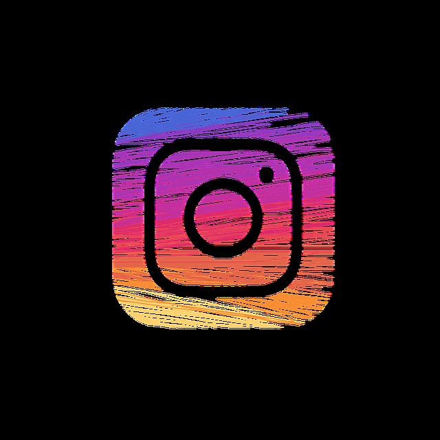 Instagram Zwanger met Janne